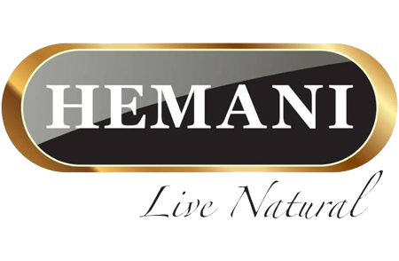 HEMANI Canada