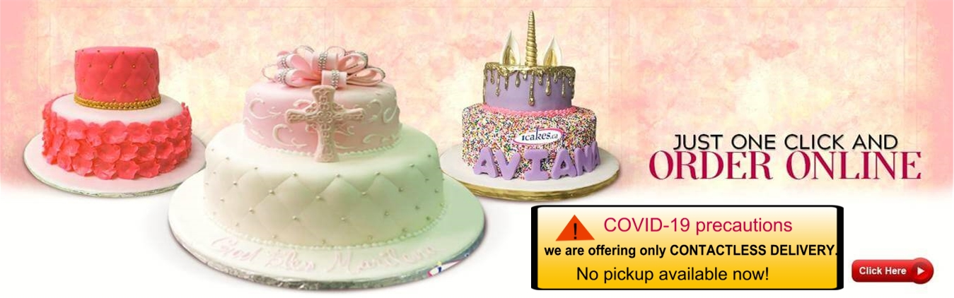 Super Irresistible Cakes Toronto Wedding Cakes Birthday Cakes Personalised Birthday Cards Paralily Jamesorg