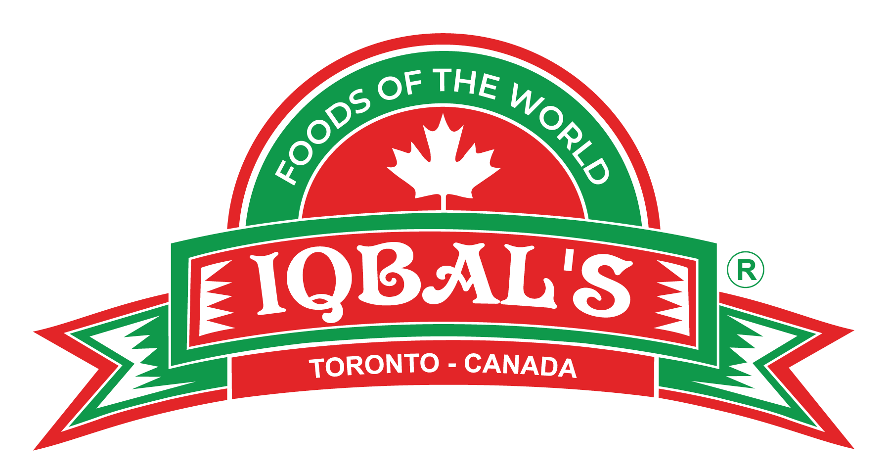 Iqbal Halal Foods