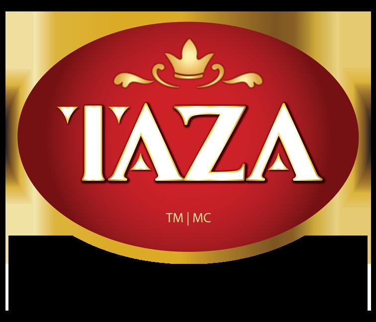 Taza Food Products
