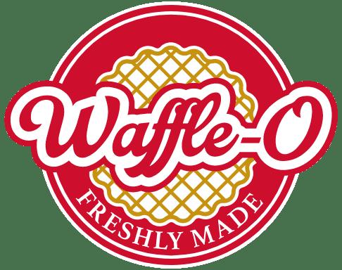 Waffle-O