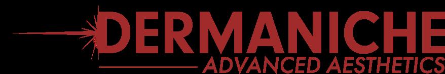 Dermaniche Advanced Aesthetics