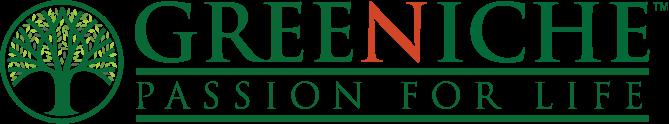 Greeniche Natural Health (Shop)
