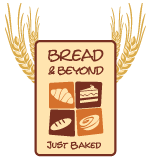 Bread and Beyond
