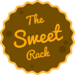 The Sweet Rack