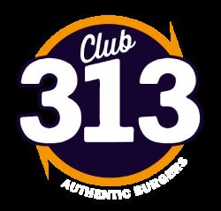 Club313