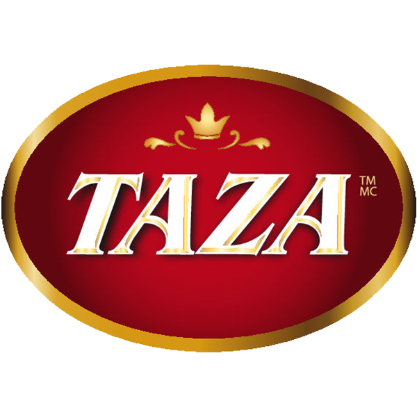 Taza Food Products