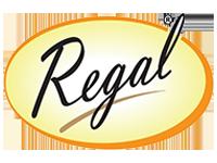 Regal Canada
