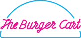 The Burger Cart