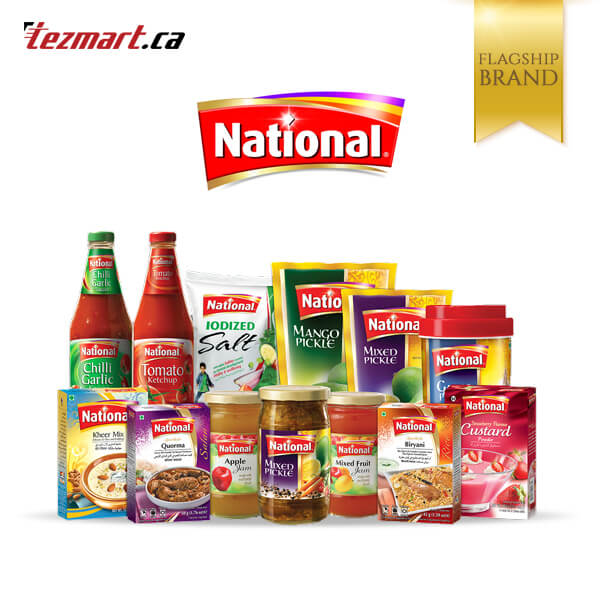 Tezmart Indian Grocery Online Store | Indian Grocery Store Near me | Grocery Delivery Toronto ...